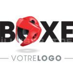 Boxe – Boxing – Boxeo