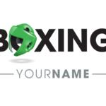 """<span itemprop=""""name"""">Boxing-vector-Boxe-Boxeo</span>"""