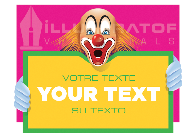 clown-payaso