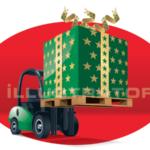 Fenwick-Cadeaux-Noël