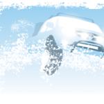 4X4 neige – 4wd snow