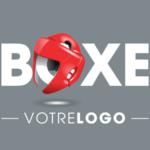 Boxe Logo