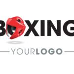 Boxing-vector-Boxe-Boxeo