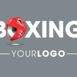 """<span itemprop=""""name"""">Boxing Logo</span>"""
